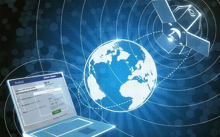 الجيل الخامس وسرعة الانترنت