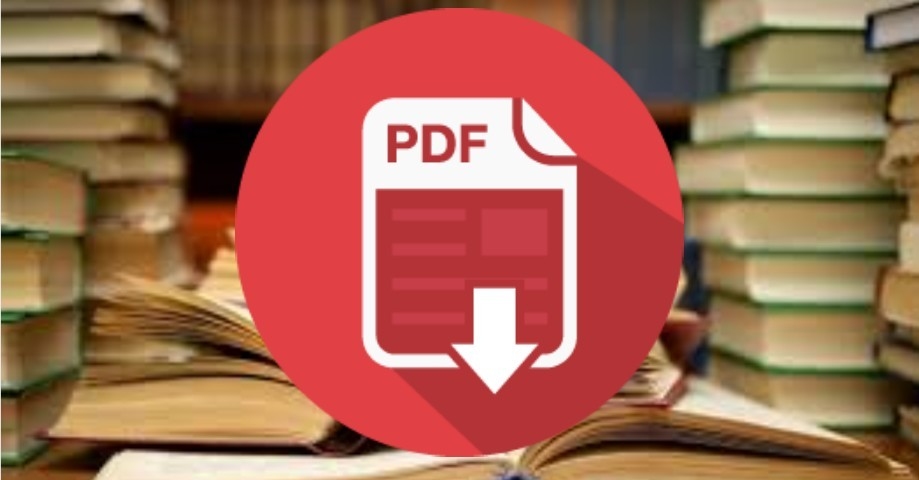 pdf تحميل