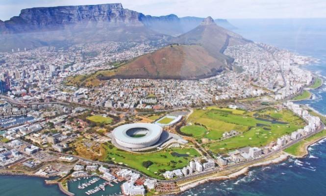لماذا تعد تنزانيا رائدة إفريقيا في المؤتمرات وسياحة الأعمال؟
