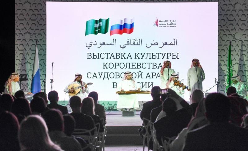 اليوم.. انطلاق المعرض الثقافي السعودي في «اليونسكو»