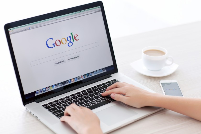 أبرز تريندات جوجل اليوم