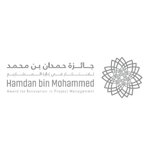 جائزة حمدان بن محمد للابتكار في إدارة المشاريع