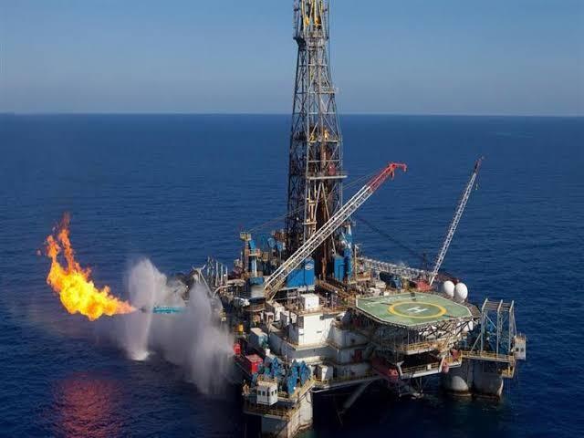 صناعة البترول والغاز