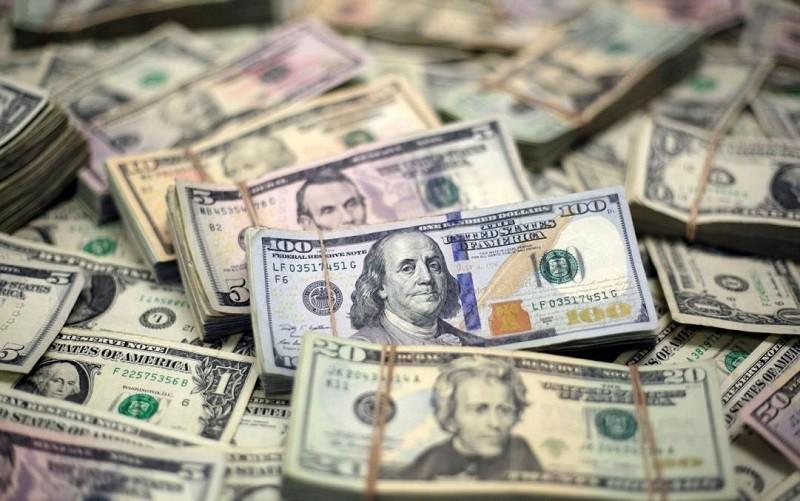سعر الدولار اليوم الأربعاء 11/12/2019 في البنوك الخاصة والحكومية في مصر