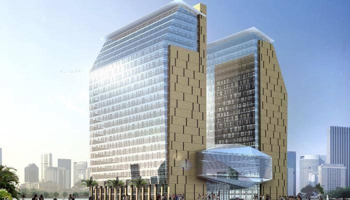 مجمع دبي للعلوم