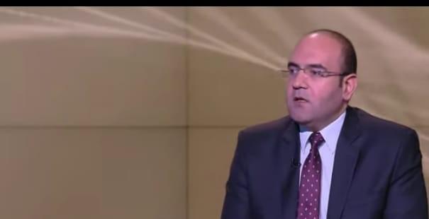 مصطفى ابوزيد