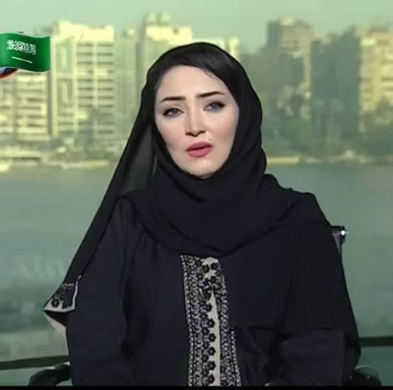 د.سمية عسلة - الباحثة في الشأن الايراني