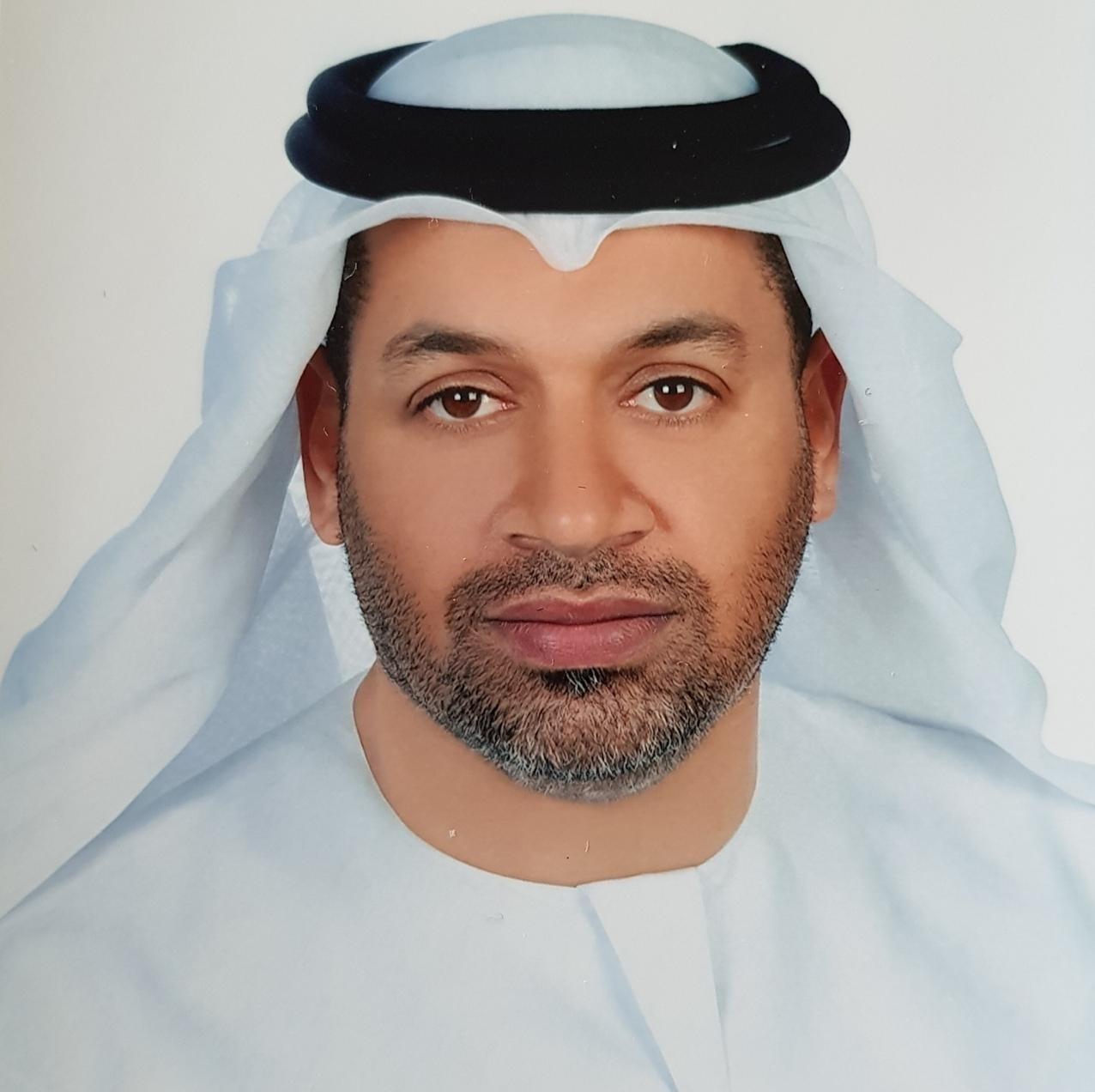 الباحث - عادل عبدالله حميد