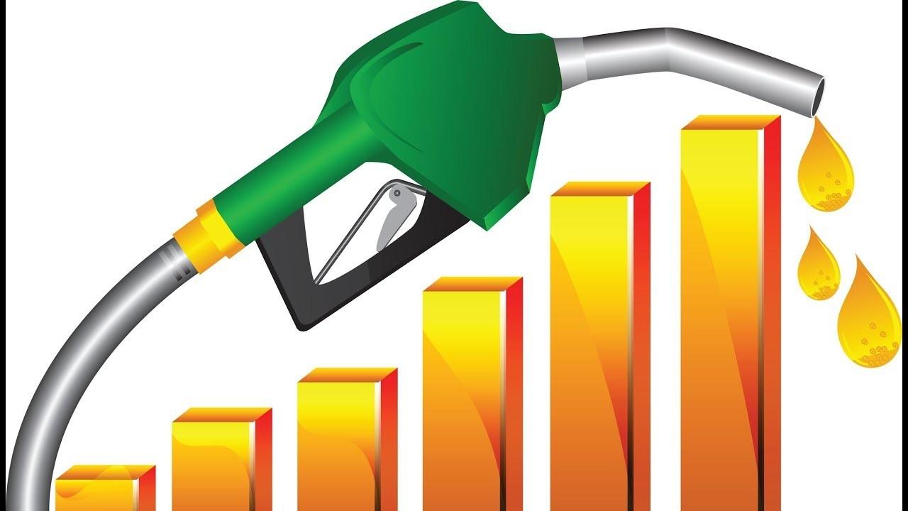 أسعار الوقود الجديدة في دول الخليج فبراير 2020