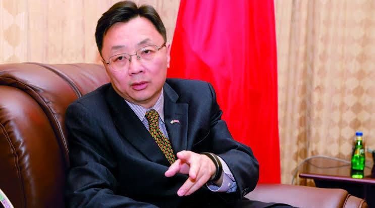 ني جيان