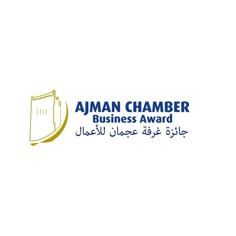 Ajman Chamber of Commerce and Industry, ACCI
