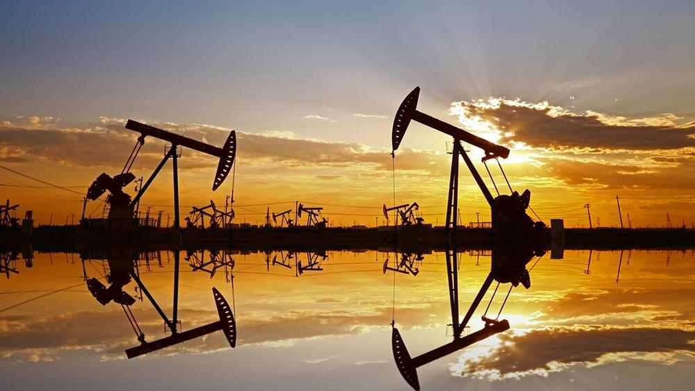 النفط ـ أرشيفية