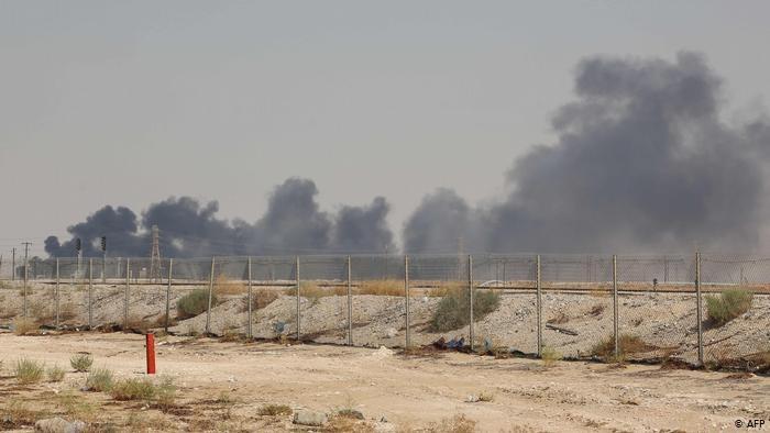 اعتداء للحوثيين