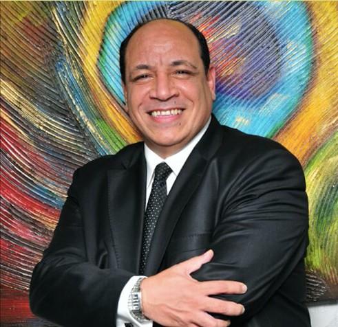 ناصر هاشم