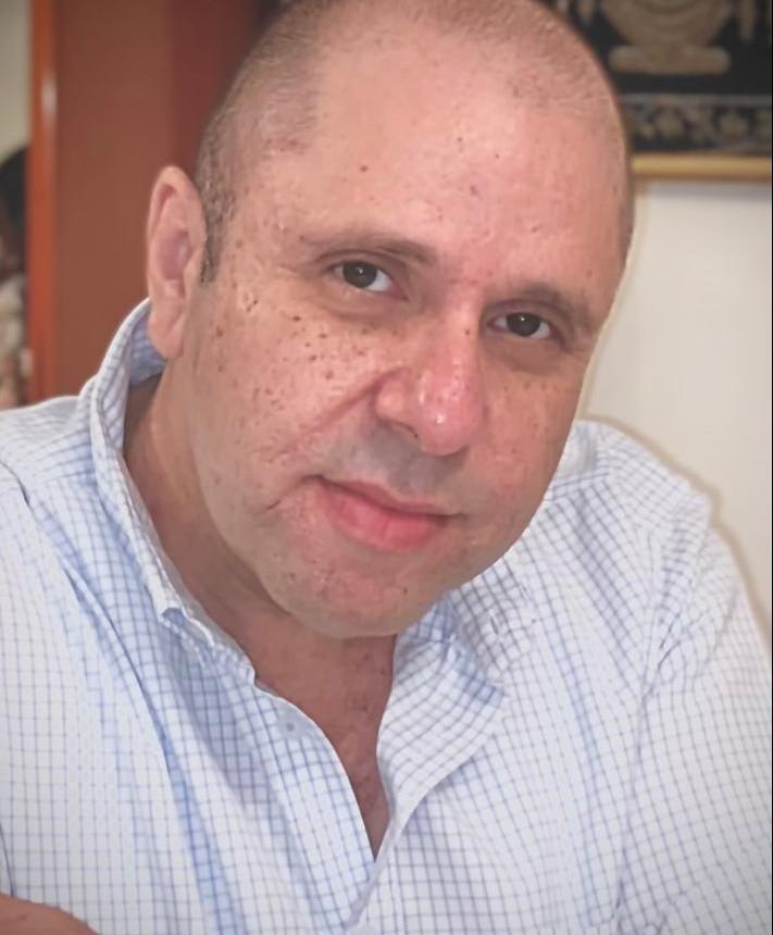 حسين نيازي