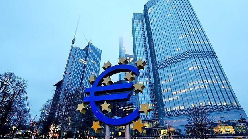 تطعيمات كورونا تعيد الاقتصاد الأوروبي إلى طريق النمو