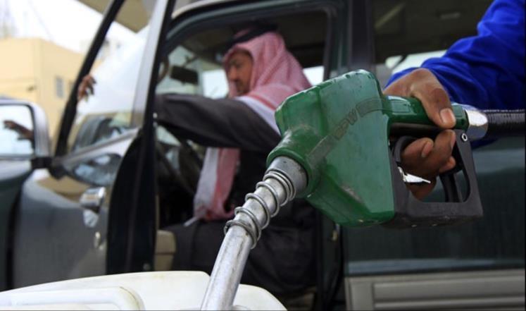 ارتفاع أسعار البنزين