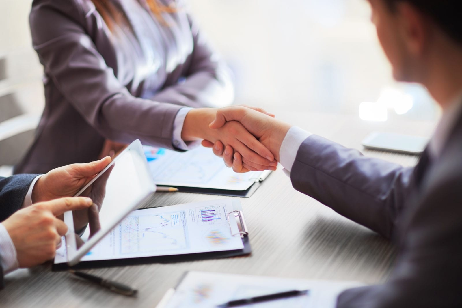 مهارات الأكثر طلباً في سوق العمل