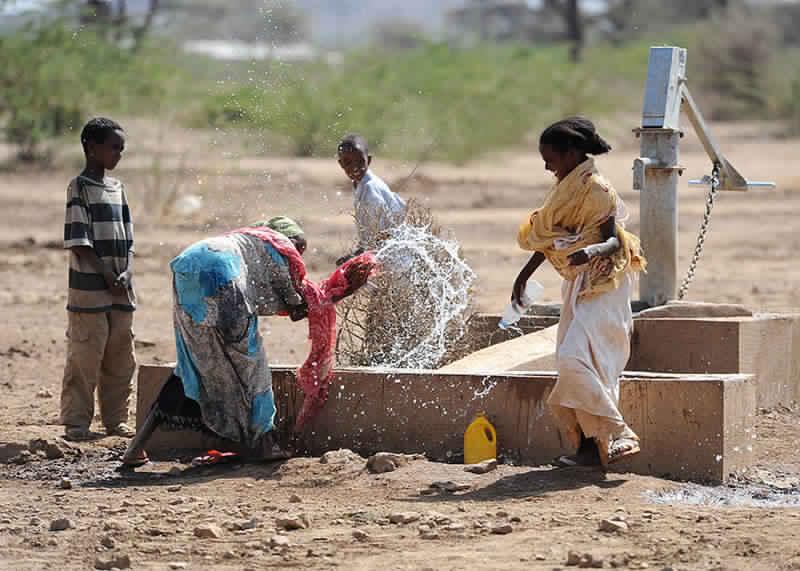 البنك الدولي: العالم يحتاج لإنفاق 150 مليار دولار سنويا لتحقيق التنمية المستدامة في البنية التحتية