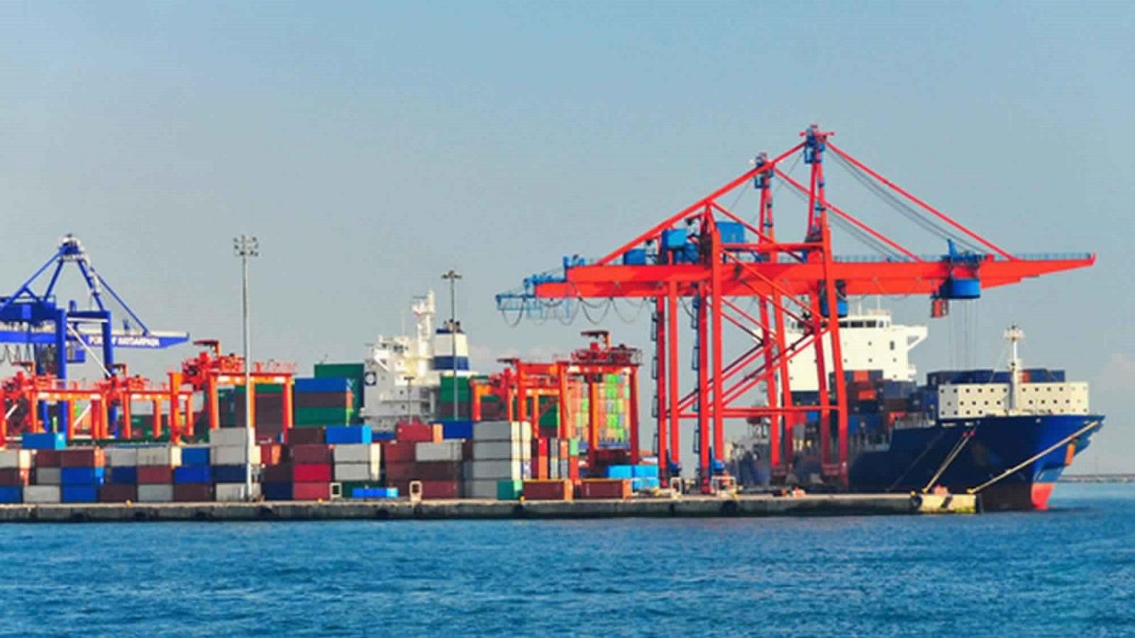344 مليون دولار حجم الصادرات لإسبانيا خلال 6 شهور