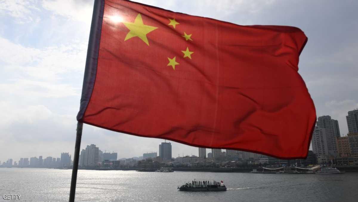 الصين تعتزم شراء 7 آلاف طائرة بتريليون دولار