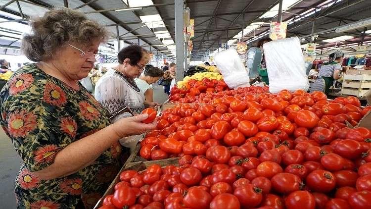 طماطم -رشيفية