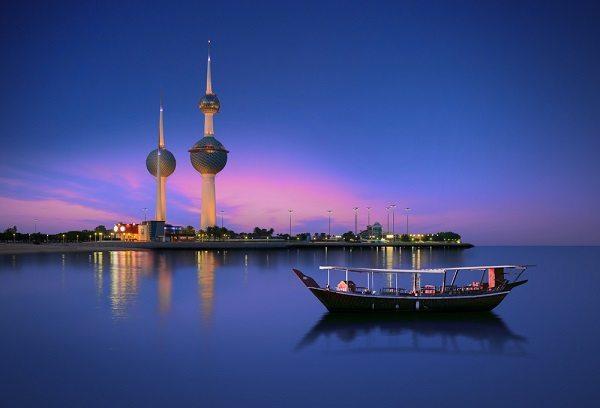 احتياطات الكويت من النفط والغاز تكفي 88 عاماً