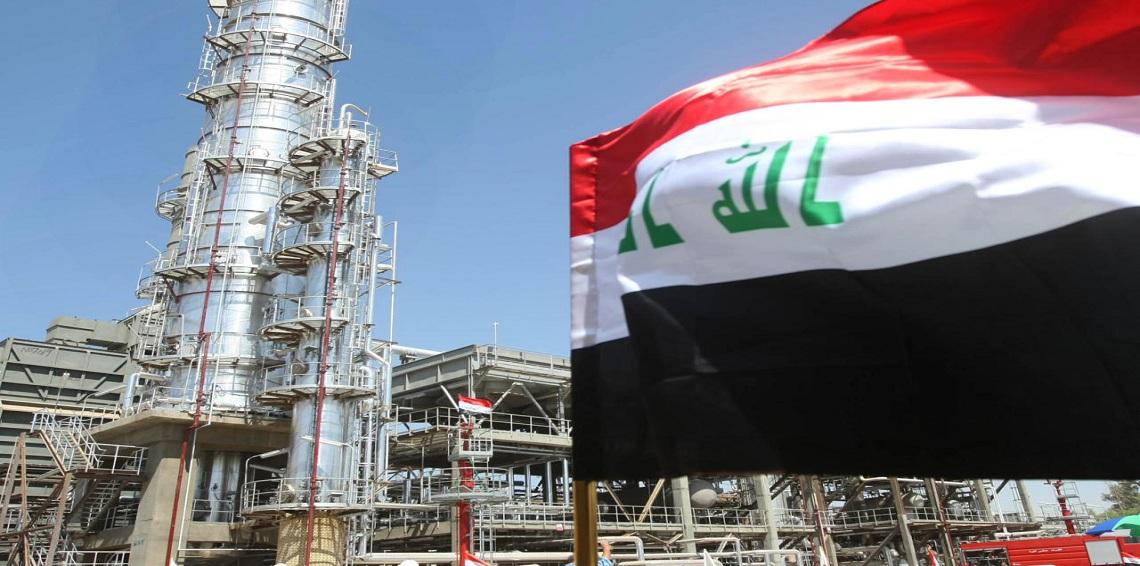 العراق يحذّر إقليم كردستان