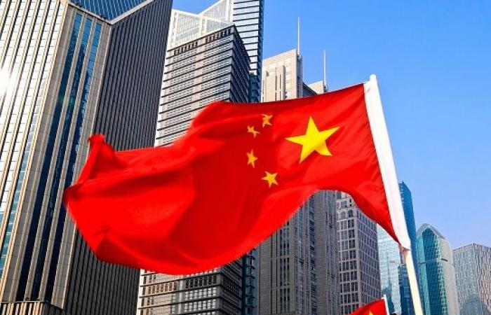 إغلاق شركات كوريا الشمالية خلال 120 يومًا بالصين