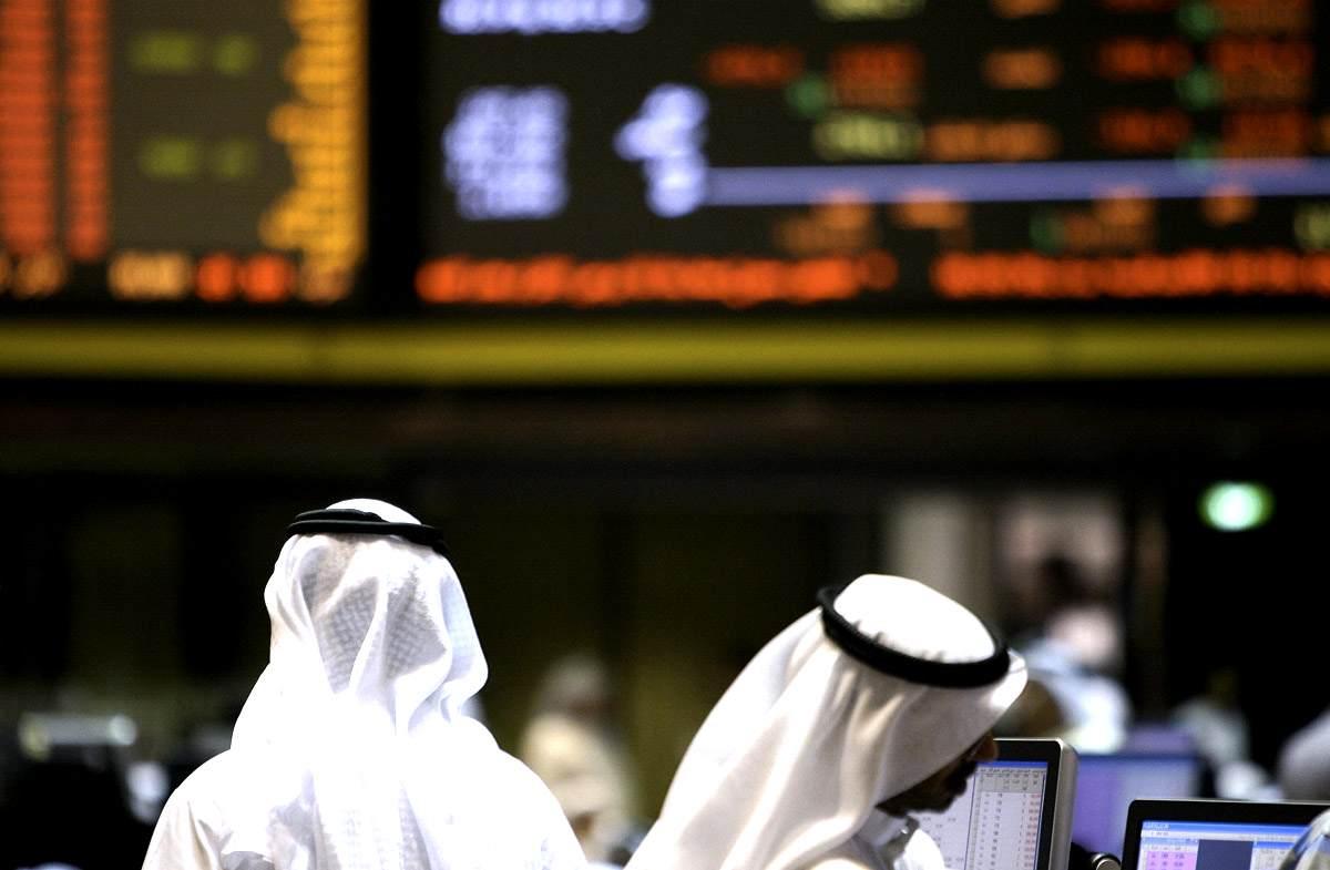 خطة طرح إعمار تدفع دبي للهبوط ومؤشر السعودية يشهد تراجعا