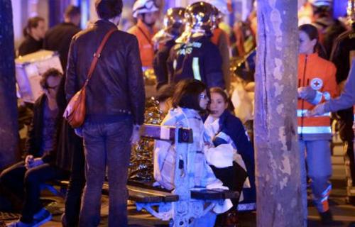 فرنسا: مجموعة مناهضة للمسلمين تتبنى اعتداءات وتتوعد بشن المزيد منها