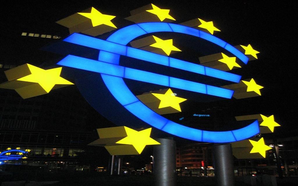 الأسهم الأوروبية