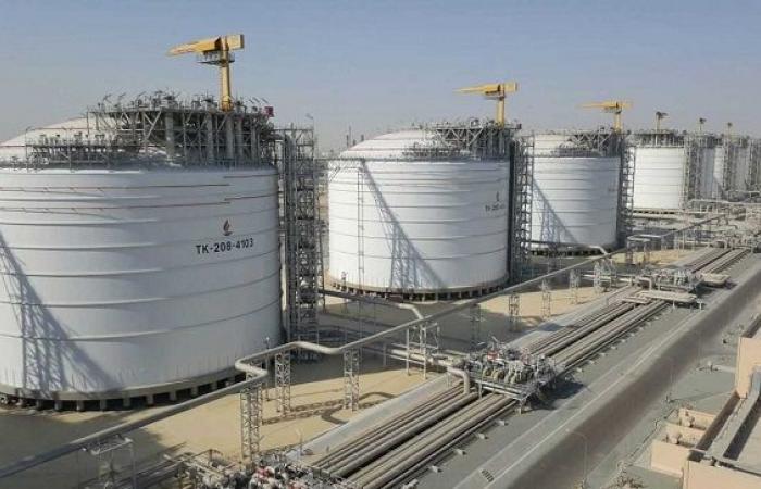 الكويت ترفع أسعار النفط الخام لأسيا 0.60 سنتا للبرميل