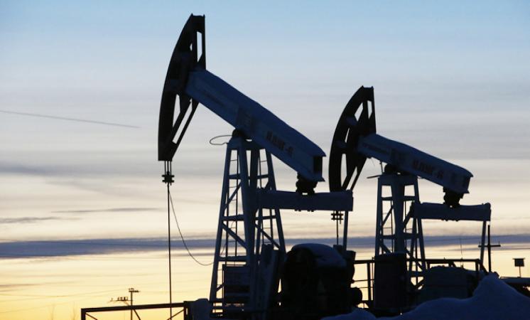 توتر فى أسواق النفط