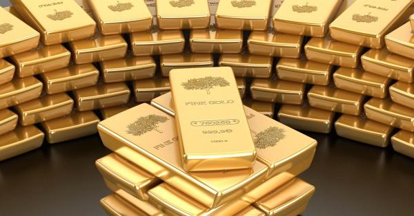الذهب يتحرك تحت ضغط توقعات رفع أسعار الفائدة الأمريكية