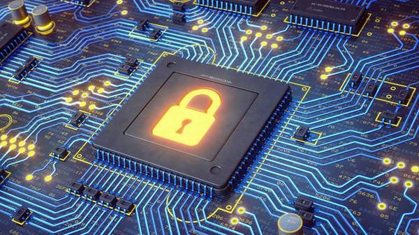 الإمارات تلزم البنوك بخطة سنوية لأمن المعلومات