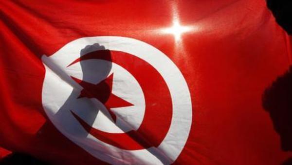 تونس تؤجل الانتخابات البلدية مجدداً
