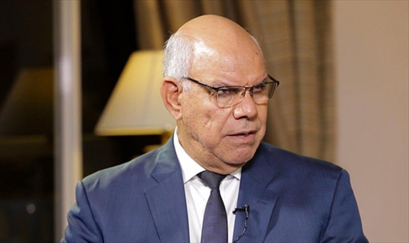 إمحمد شعيب