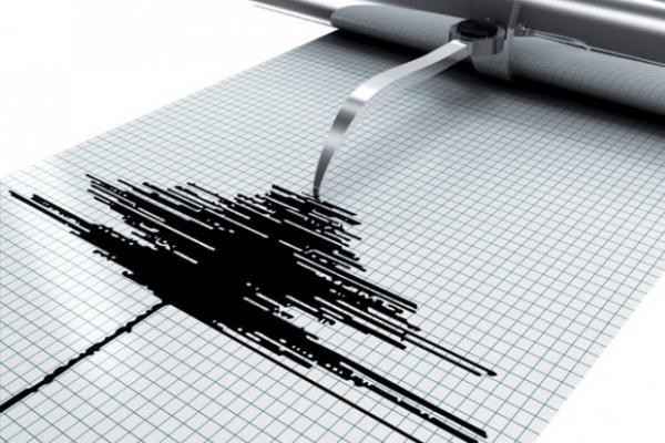 زلزال جديد يضرب إيران
