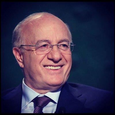 وزير الثقافة اللبناني