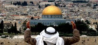 دعوات زيارة القدس تثير جدلا بمؤتمر الأزهر لنصرة القدس