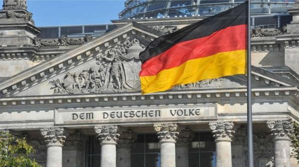 تراجع الثقة في الاقتصاد الألماني