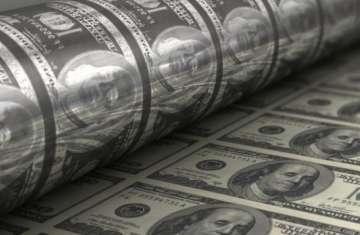 تراجع نشاط أسواق القروض المجمعة