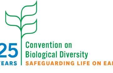 الإمارات تشارك العالم الاحتفال باليوم الدولي للتنوع البيولوجي