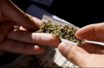 تحذير من مخدر رخيص جديد يهدد الشباب