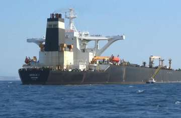 وكالة الطاقة الدولية: سنتحرك بحسم حال تعطل إمدادات النفط من مضيق هرمز