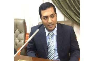 دكتور محمـد راشد