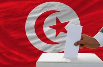 تونس تجري مناظرات بين مرشحي الرئاسة
