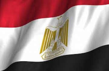 مصر تحتفل بذكرى انتصارات 6 أكتوبر