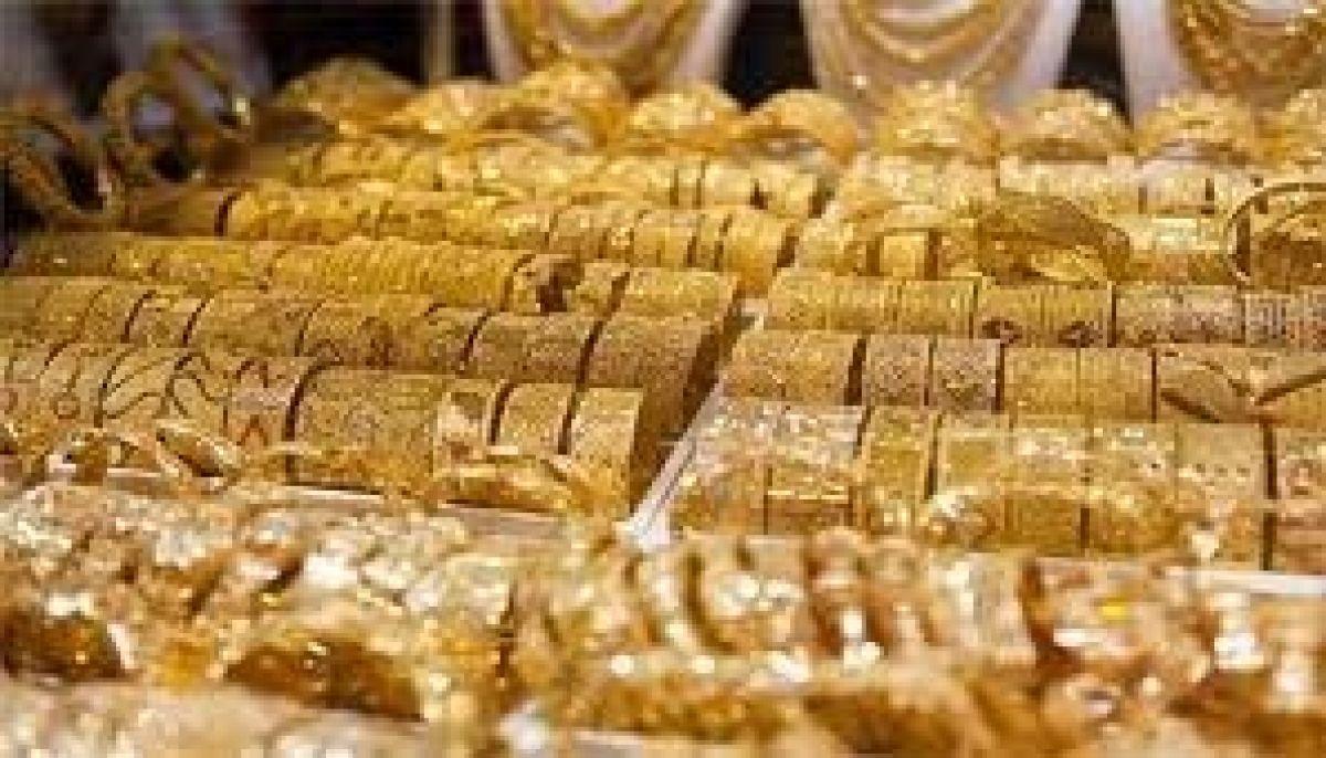 أسعار الذهب اليوم الخميس 17 10 2019 في السعودية